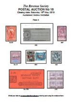 Postal Auction18