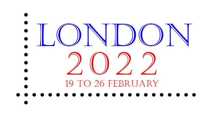 London2022